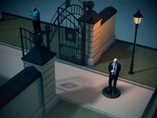 Hitman-GO_11-04-2014_screenshot (2)