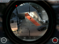 hitman-sniper-screenshot- (4)