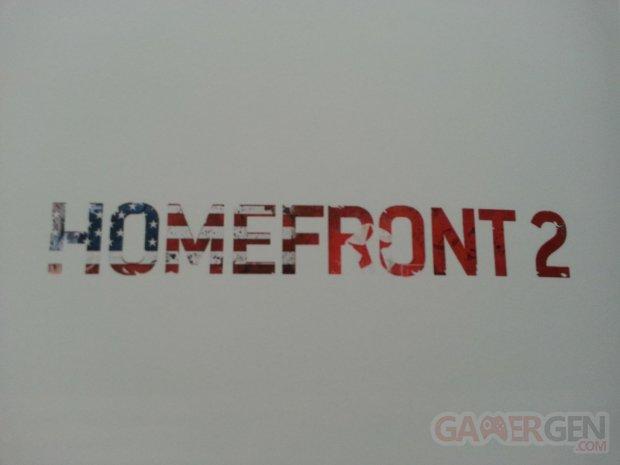 Homefront-2_05-10-2013_logo