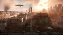 Homefront The Revolution images screenshots 4