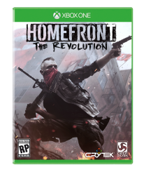 Homefront-The-Revolution_jaquette (1)