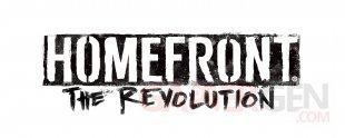 Homefront-The-Revolution_logo (1)