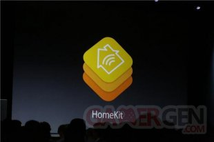 homekit-and-apple-wwdc