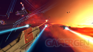 homeworld_screenshot