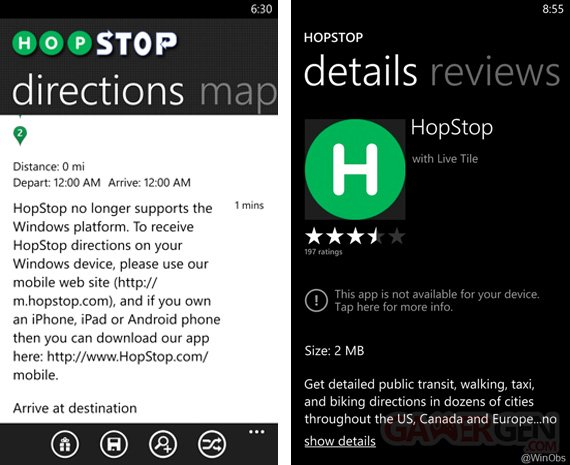 hopstop-windows-phone.