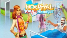 hospital-manager-screenshot-ios- (1).