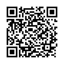 hot_or_not_wp_qr_code