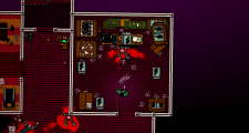 Hotline Miami 2  Wrong Number 23.08.2013 (2)