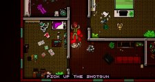 Hotline Miami 2 Wrong Number images screenshots 1