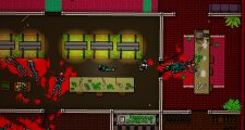 Hotline Miami 2 Wrong Number images screenshots 2