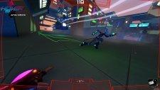 Hover Revolt Of Gamers-4