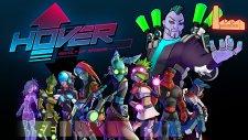 hover-revolt-of-gamers