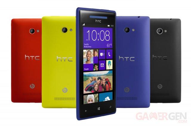 HTC-8X-Windows-Phone-1