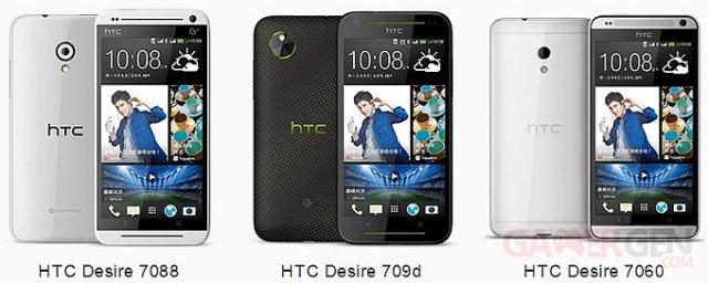HTC-Desire-phablettes-7088-709d-7060