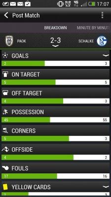 htc-footballfeed (1)