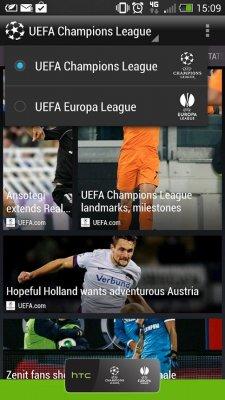 htc-footballfeed