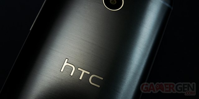 htc-m8-prime