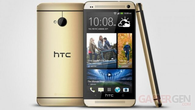 htc-one-gold-or-dore