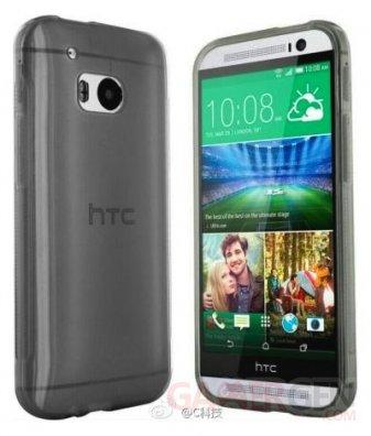 HTC-One-M8-Mini-visuel