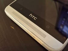 HTC_one_max_photo_19