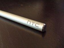 HTC_one_max_photo_31