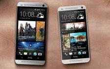 HTC-One-Mini_2