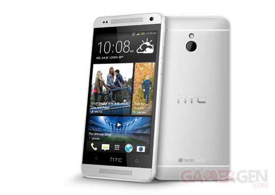 HTC One Mini_2