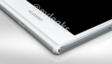 Huawei-Ascend-P7-Photo-001
