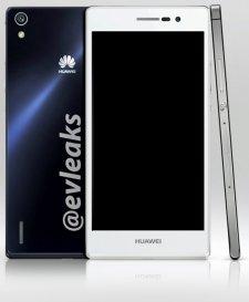 Huawei-Ascend-P7-Photo-003