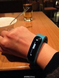 huawei-smartwatch-montre-connectee- (1)