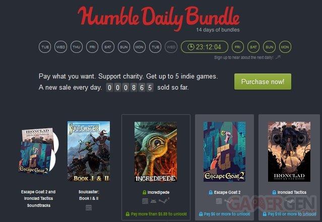 Humble-Daily-Bundle-10