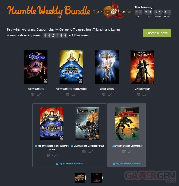 Humble_Weekly-Sale-Triumph-Larian