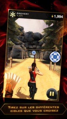 hunger-games-panem-run-screenshot- (3).