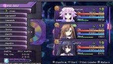 Hyperdimension-Neptunia-Re-Birth-1_01-05-2014_screenshot (10)