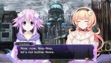 Hyperdimension-Neptunia-Re-Birth-1_01-05-2014_screenshot (13)