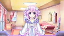 Hyperdimension-Neptunia-Re-Birth-1_01-05-2014_screenshot (15)