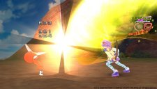 Hyperdimension-Neptunia-Re-Birth-1_01-05-2014_screenshot (19)