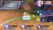 Hyperdimension-Neptunia-Re-Birth-1_01-05-2014_screenshot (1)