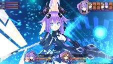 Hyperdimension-Neptunia-Re-Birth-1_01-05-2014_screenshot (25)