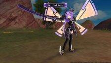 Hyperdimension-Neptunia-Re-Birth-1_01-05-2014_screenshot (27)