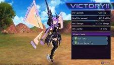 Hyperdimension-Neptunia-Re-Birth-1_01-05-2014_screenshot (28)