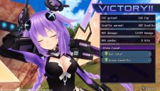Hyperdimension-Neptunia-Re-Birth-1_01-05-2014_screenshot (29)