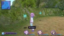Hyperdimension-Neptunia-Re-Birth-1_01-05-2014_screenshot (2)