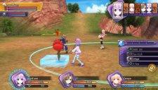 Hyperdimension-Neptunia-Re-Birth-1_01-05-2014_screenshot (31)