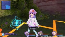 Hyperdimension-Neptunia-Re-Birth-1_01-05-2014_screenshot (33)