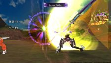 Hyperdimension-Neptunia-Re-Birth-1_01-05-2014_screenshot (35)