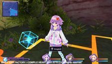 Hyperdimension-Neptunia-Re-Birth-1_01-05-2014_screenshot (39)