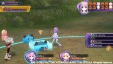 Hyperdimension-Neptunia-Re-Birth-1_01-05-2014_screenshot (41)