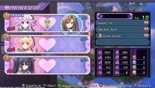 Hyperdimension-Neptunia-Re-Birth-1_01-05-2014_screenshot (4)
