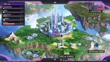 Hyperdimension-Neptunia-Re-Birth-1_01-05-2014_screenshot (9)
